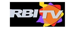 RBI_TV
