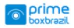 PRIME BOX BRAZIL