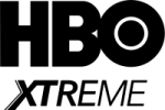 HBO EXTREME
